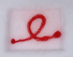 snow (little e)